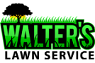 Walter's Lawn Service